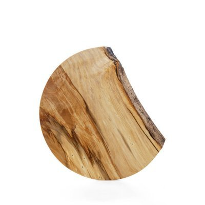 Ballyshane Board - Medium
