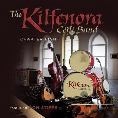 The Kilfenora Ceili Band - Chapter Eight