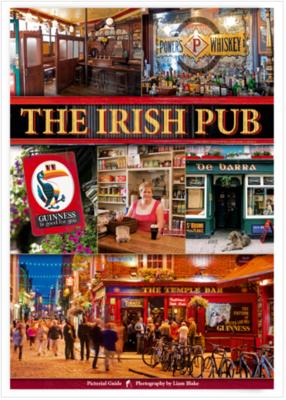 The Irish Pub - Pictorial Guide