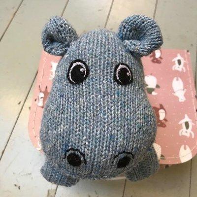 Humphrey Hippo