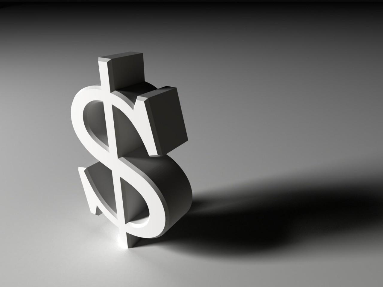 Make A Payment - $500