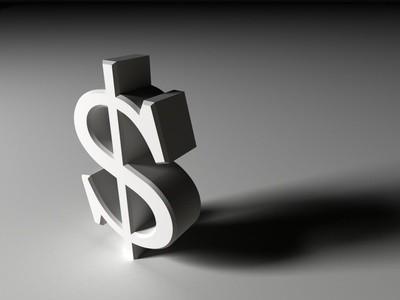 Make A Payment - $50
