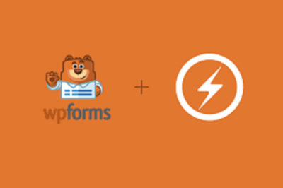 WP Forms for AMP – Enable AMP Support on WPForms