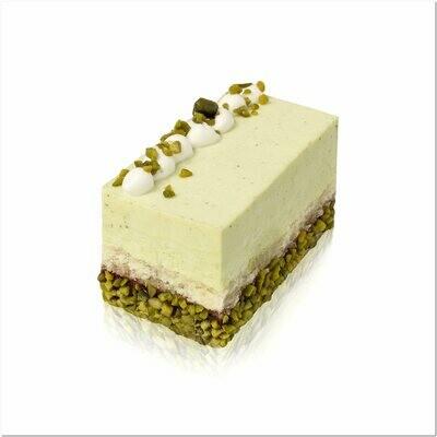 Cerise-pistache