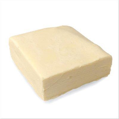 Feuilletage au beurre AOP