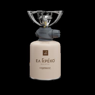 Εστία Ελ Γκρέκο® Original