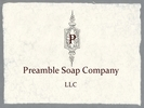 Preamble Soap Company LLC