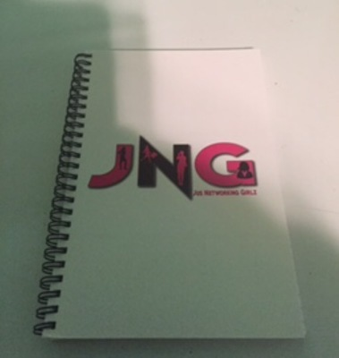 JNG Journals