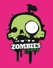 Zombies & Toys