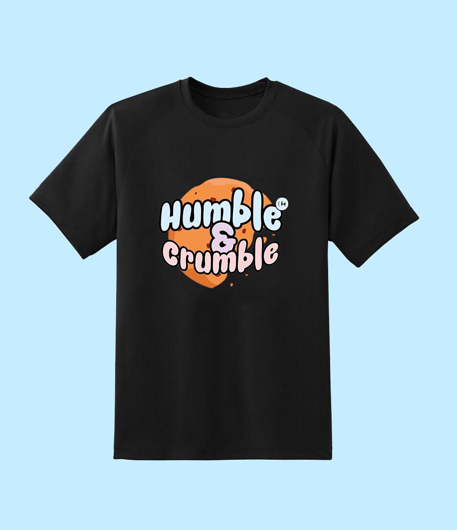 Humble&Crumble t-shirt