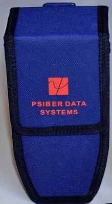 Carrying Case for PingerPro Series