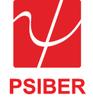 Psiber Online Store