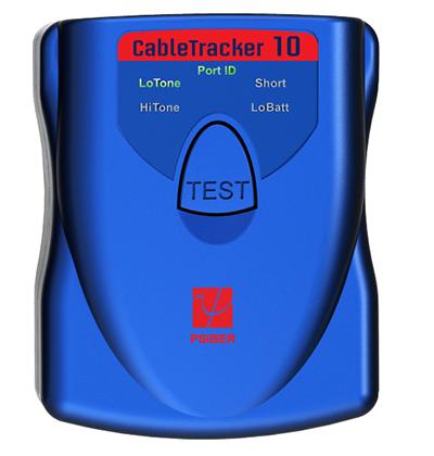 Cable Tracker CT10 Tone Generator