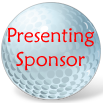 Presenting Sponsor - East Tennessee Golf Classic