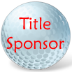 Title Sponsor - Middle Tennessee Golf Classic