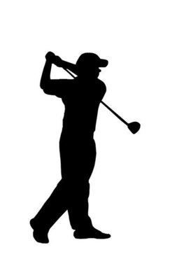 Individual Golfer - West Tennessee Golf Classic