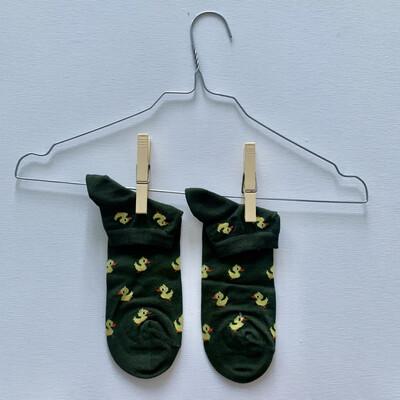 Duck - Man Ankle Socks
