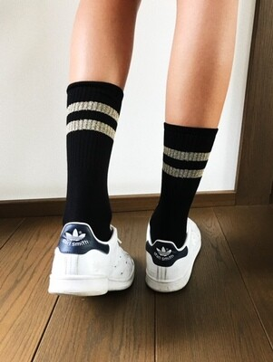 Honey - Woman Socks