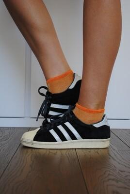 Sicily - Woman Socks