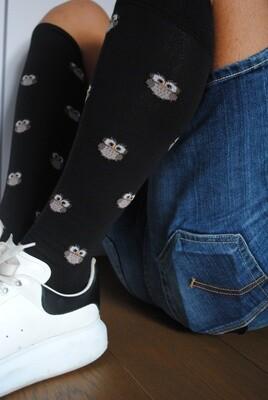 Anacleto - Man Long Socks