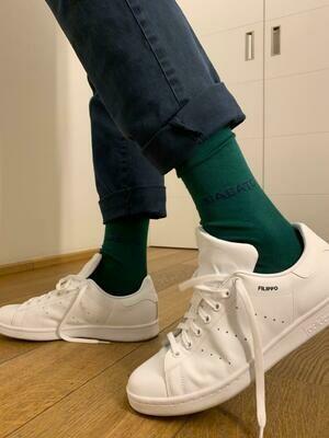 Day by day - Man Socks