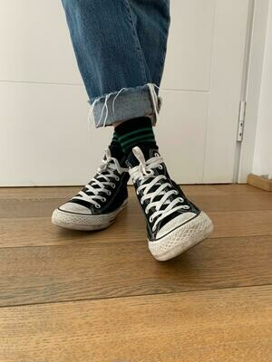 Sport - Woman socks