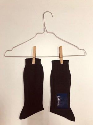 6670 - Man Socks