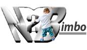 N2Bimbo