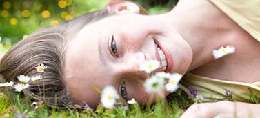 Hay Fever Relief Hypnotherapy