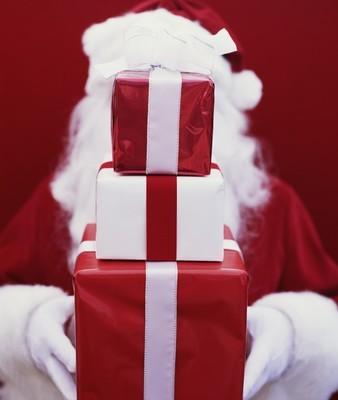 Hypnotherapy Smoking Cessation Christmas Gift Voucher