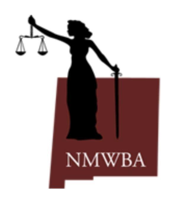 Attorney Membership