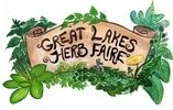 Great Lakes Herb Faire