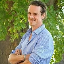 R1906 Guido Mase - Herbs for Cognition, Focus, and Brain Health
