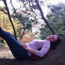 R1708 Heather Irvine - The Twisted Tales of Elderberry, Poke, Lobelia, and more