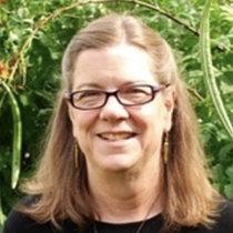 R1717 Lynn Zukowski - Plant Consciousness and Healing