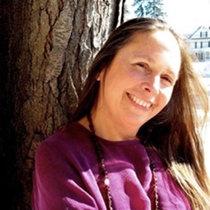 R1722 Betzy Bancroft - Ecological Herb Walk