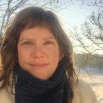 R1725 Jess Krueger - Local (Non-Alcoholic) Menstruums: Preserving the Harvest