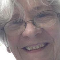 R1730 Leslie Williams - Herbal Interactions