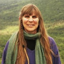 R1731 Merri Walters - Sensitives: Understanding the Different Archetypes of the Sensitive Soul