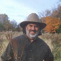 R1633 Keynote: Matthew Wood - Wisdom of Nature What We Gain as Herbalists