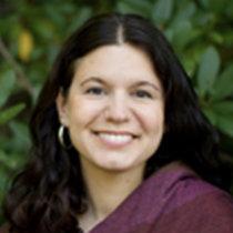 R1634 Maria Noel Groves - Brain-Boosting Herbs