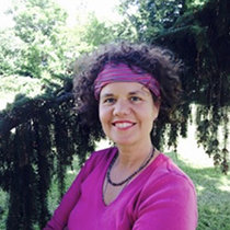 R1655 Beth Barbeau - The Season of Babies, Herbs for Conception to Postpartum