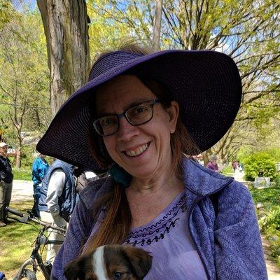 R1806 Linda Diane Feldt - Integrating Ethics