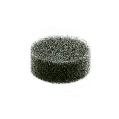 23mm Foam Finishing Pad