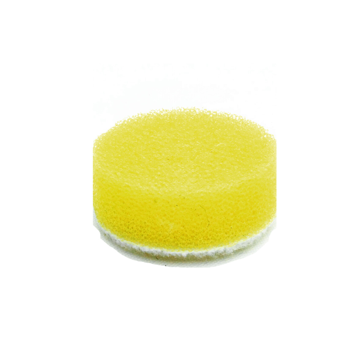 23mm Foam Polishing Pad