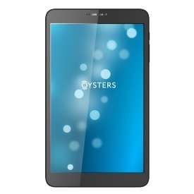 ПЛАНШЕТ OYSTERS T84HAI 3G
