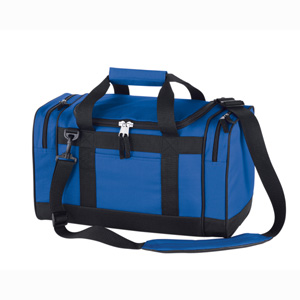 Athletic Sport Bag