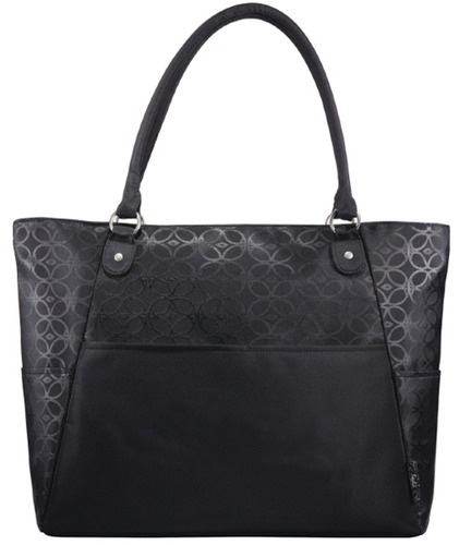 Sophia Tote Handbag