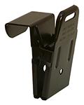 Case of 100 RG-11 Rug Clips