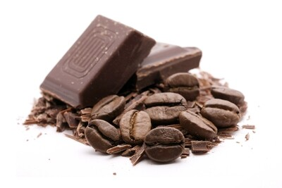 Bio Choco Coffee